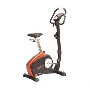 Fitness Mania - York YBR PC 215 Cycle