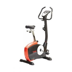 Fitness Mania - York YBR PC 220 Cycle