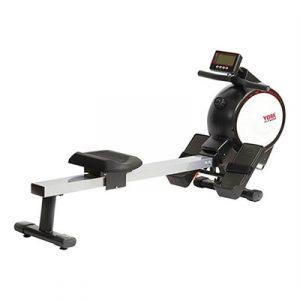 Fitness Mania - York YBR PR 210 Rower