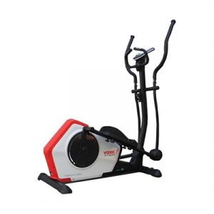 Fitness Mania - York YBR PXT 220 Cross Trainer