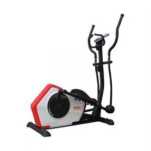 Fitness Mania - York YBR PXT 220 Cross Trainer