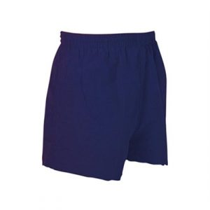 Fitness Mania - Zoggs Boys Penrith Shorts