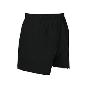 Fitness Mania - Zoggs Mens Penrith Shorts