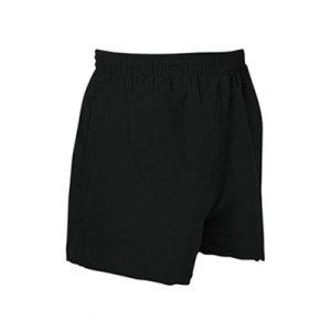 Fitness Mania - Zoggs Mens Penrith Shorts