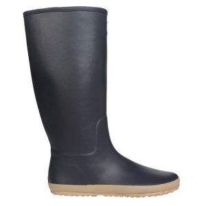 Fitness Mania - Vivobarefoot Waterloo Womens Boots - Navy