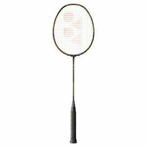 Fitness Mania - Yonex Duora 10 Badminton Racquet