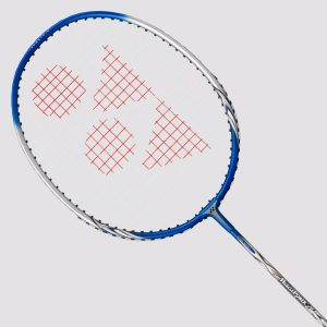 Fitness Mania - Yonex Muscle Power 2 Badminton Racquet
