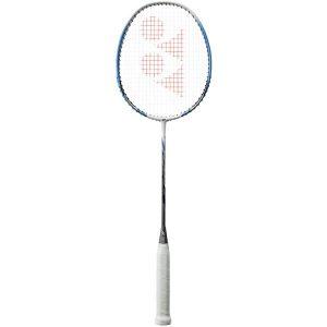 Fitness Mania - Yonex Nanoray 10 Badminton Racquet