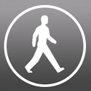Health & Fitness - عداد الخطى - Al Juma Production L.L.C