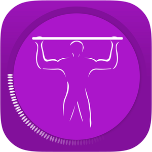 Health & Fitness - 7 minute Calisthenics Workout: Street Exercise Routine with Bodyweight Training Exercises Program for Beginners - Fitness App