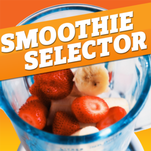Health & Fitness - Abs Diet Smoothie Selector - Rodale Inc. Digital