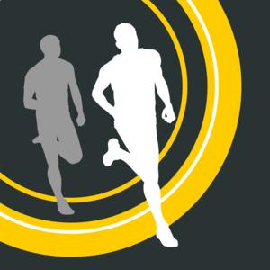Health & Fitness - BEEP TEST TEAM TRAINER - Fast Software Pty Ltd