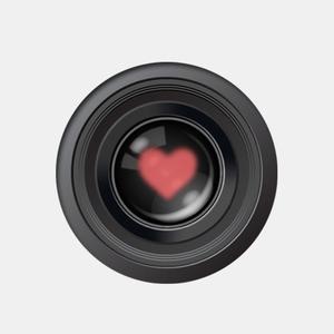 Health & Fitness - Camera Heart Rate Variability - Alessandra Saviotti