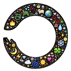 Health & Fitness - Zen Inner Peace - Create an Inner Peace Successfully! - nipon phuhoi
