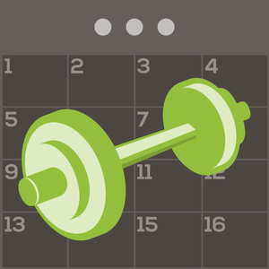 Health & Fitness - yourWorkout pro - your personal workout diary in your pocket - BrainStation