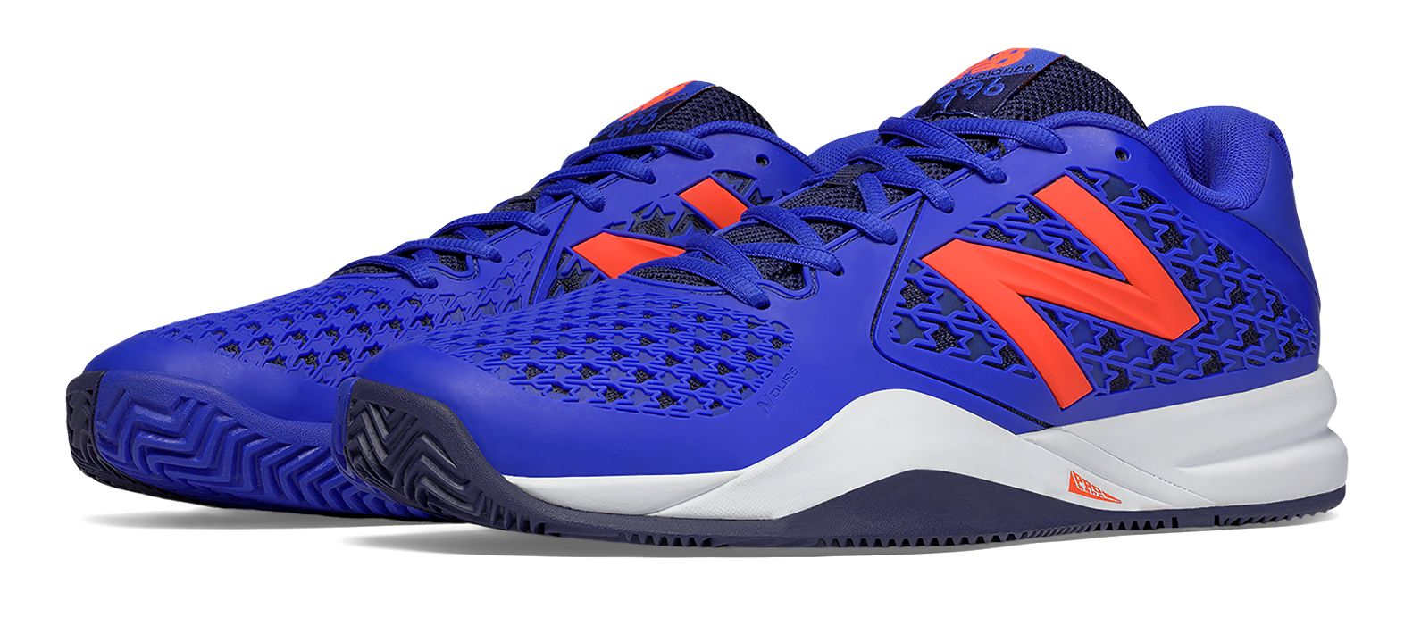 Fitness Mania – New Balance 996v2 Men s Tennis Shoes – MC996BO2 0fcbcc2261b9
