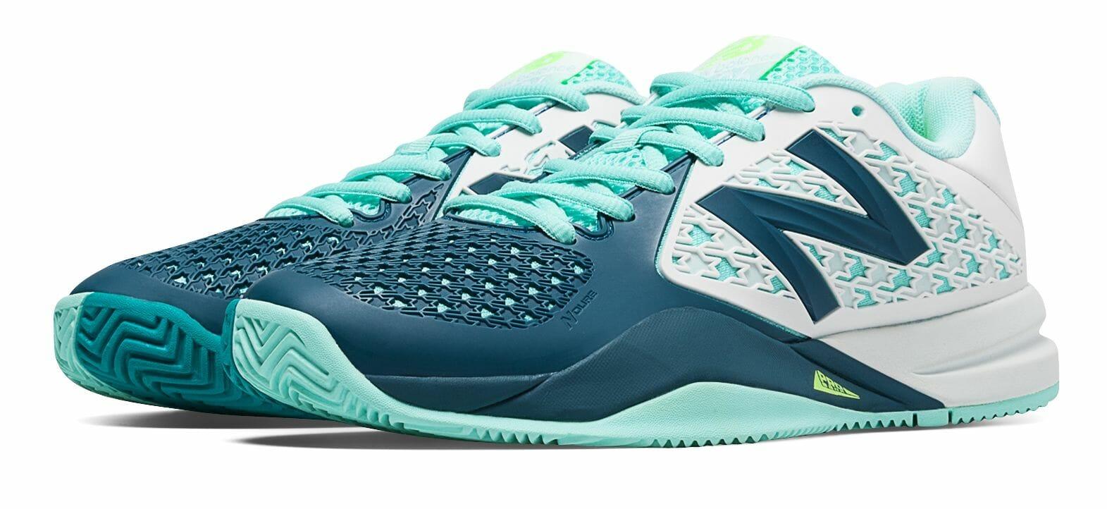 Fitness Mania – New Balance 996v2 Women s Tennis Shoes – WC996BB2 bb95188f1ab7