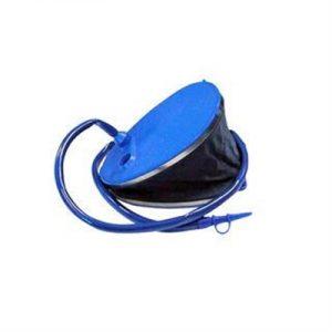 Fitness Mania - Bellow Foot Pump - 5 litre