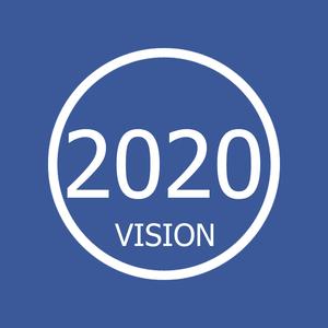 Health & Fitness - 20/20 Vision - improvingmedia.com