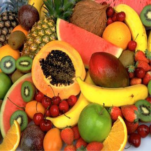 Health & Fitness - 5 A DAY – Healthy Eating With Easy Recipes - MAAI