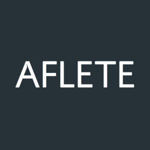 Health & Fitness - Aflete: Free Fitness Workouts