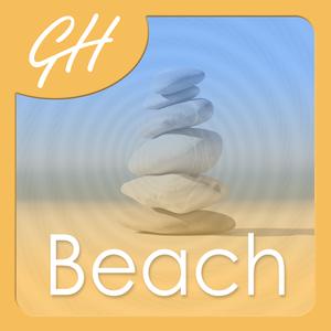 Health & Fitness - Beach Meditation by Glenn Harrold: Self-Hypnosis Relaxation for  Sleep - Glenn Harrold