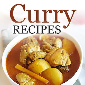 Health & Fitness - Curry Recipes - Creative Glance