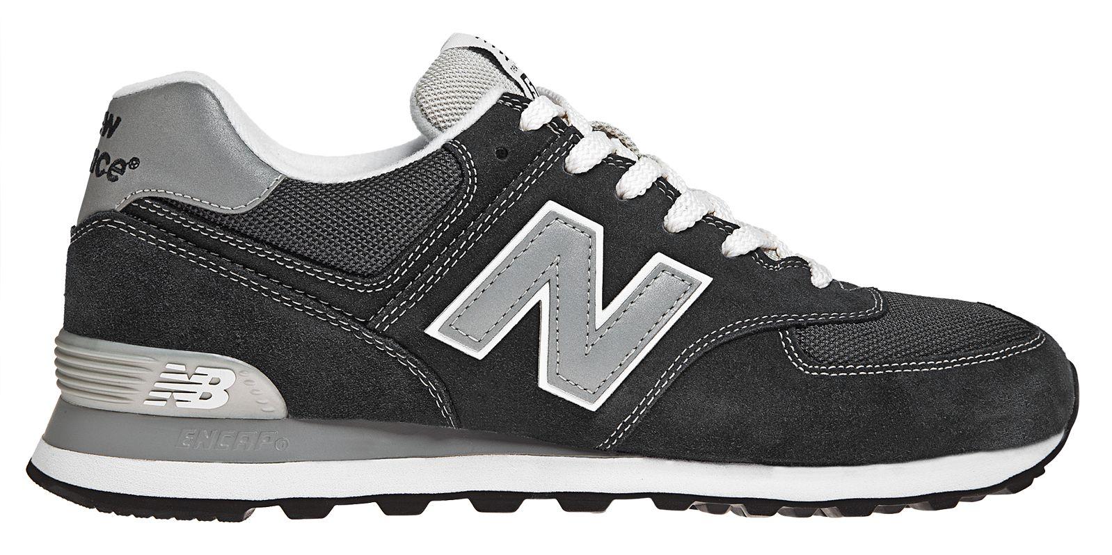 new arrival c5884 efb10 New Balance 574 Men's NB Numeric Shoes - ML574KWS