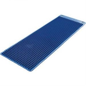 Fitness Mania - AcuPro Yoga / Exercise Mat