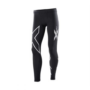 Fitness Mania - 2XU Compression Tights Boys