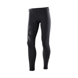 Fitness Mania - 2XU Compression Tights Girls