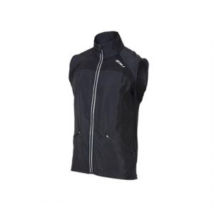 Fitness Mania - 2XU Tech 360 Vest Mens