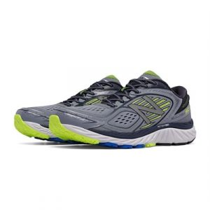 Fitness Mania - New Balance 860v7 Mens