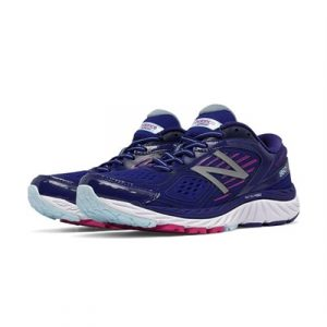 Fitness Mania - New Balance 860v7 Womens