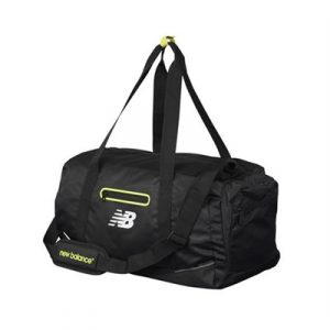 Fitness Mania - New Balance NB Team Holdall Bag