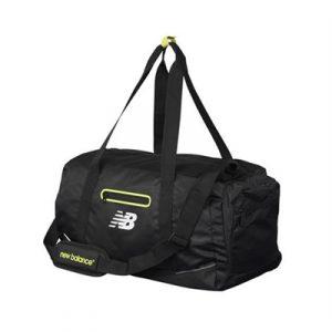 Fitness Mania - New Balance NB Team Holdall Bag