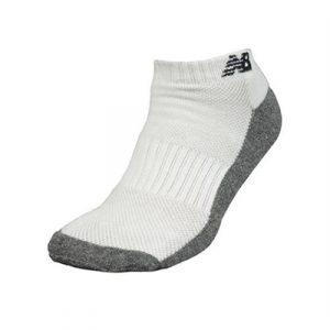 Fitness Mania - New Balance Response Ped Sock Mens US7-11