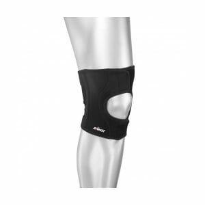 Fitness Mania - Zamst EK1 Knee Brace