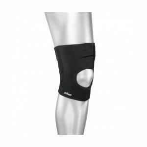 Fitness Mania - Zamst EK3 Knee Brace