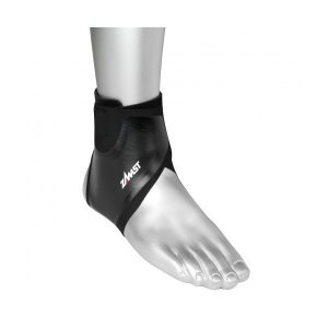 Fitness Mania - Zamst Filmista Ankle Support