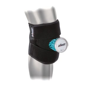Fitness Mania - Zamst Icing Recovery Set 1 - Knee/Ankle/Elbow