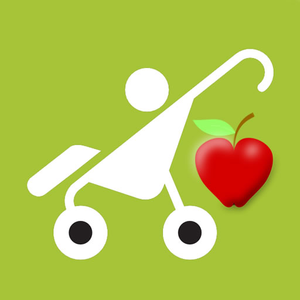 Health & Fitness - Baby & Toddler Nutrition - Pinnacle Apps Ltd
