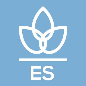 Health & Fitness - Modern Essentials Spanish - AromaTools