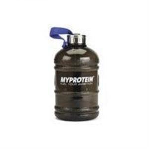 Fitness Mania - Myprotein ½ Gallon Hydrator