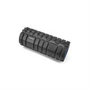 Fitness Mania - Myprotein 13  Pro Muscle Roller