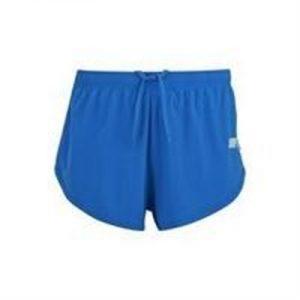Fitness Mania - Myprotein 3 Inch Running Shorts - Blue
