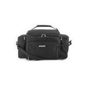 Fitness Mania - Myprotein 8 Meal Holdall