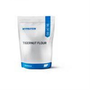 Fitness Mania - Tigernut Flour