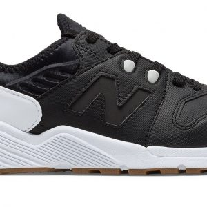Fitness Mania - 009 New Balance Men's Lifestyle Shoes - ML009UTB