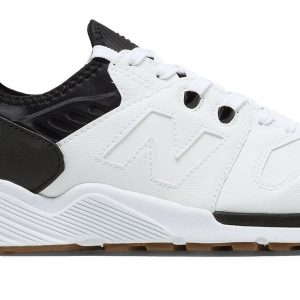 Fitness Mania - 009 New Balance Men's Lifestyle Shoes - ML009UTW